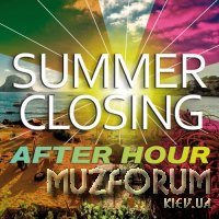 Summer Closing After Hour (2017)