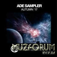 Ade Sampler (Autumn '17) (2017)
