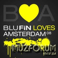 Blufin Loves Amsterdam 08 (2017)