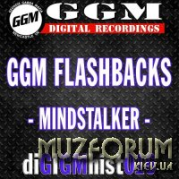 Ggm Flashbacks: Mindstalker (2017)