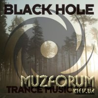 Black Hole Trance Music 10-17 (2017)
