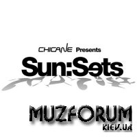 Chicane - Sun:Sets 169 (2017-10-20)