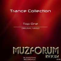 Trance Collection - Top One (2017)