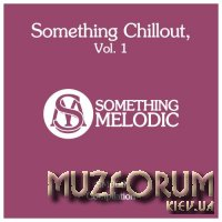 Something Chillout, Vol. 1 (2017)