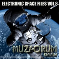 Electronic Space Files, Vol. 8 (2017)