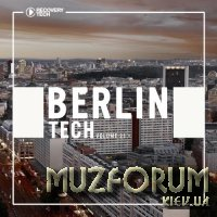 Berlin Tech, Vol. 21 (2017)