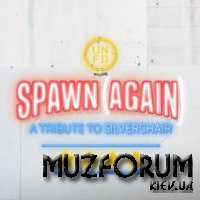 Spawn (Again): A Tribute To Silverchair (2017)