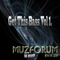 Get This Bass Vol 1 (2017)