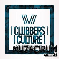 Clubbers Culture: Techno Boutique 010 (2017)