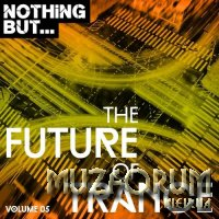 Nothing But... The Future Of Trance Vol. 05 (2017)