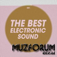 The Best Electronic Sound, Vol. 3 (2017)