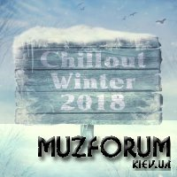 Chillout Winter 2018 (2017)