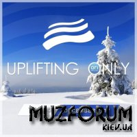 Uplifting Only Top 15 December 2017 (2017) FLAC