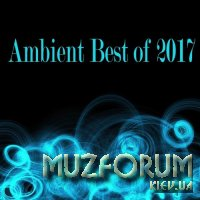 Ambient Best Of 2017 (2017)