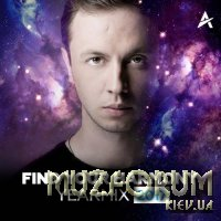 Andrew Rayel - Find Your Harmony Radioshow 086 (2017-12-30)