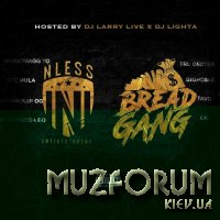 Moneybagg Yo Presents: Nless Ent X Bread Gang (2018)