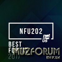 Best For Us 2017 (2018)