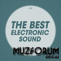 The Best Electronic Sound, Vol. 39 (2018)