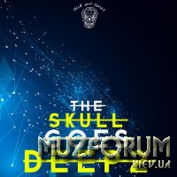 The Skull Goes Deep 2 (2018)