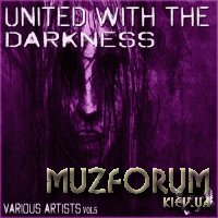 United With The Darkness, Vol. 5 (2018)