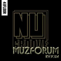 4 To The Floor Presents Nu Groove (2018)