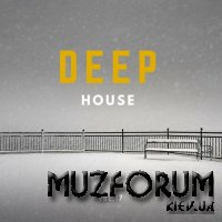 Deep House Music, Vol.17 (2018)