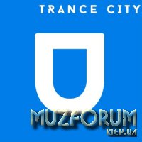 Umusic Records - Trance City (2018)