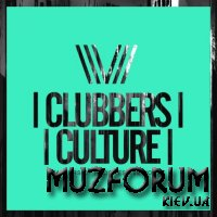 Clubbers Culture: Masters Of Progressive House (2018)