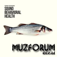 Sound Behaviour - Sound Behavioral Health (2018)