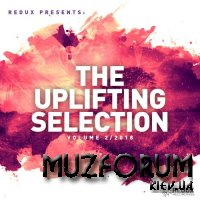 Redux Presents (The Uplifting Selection Vol. 2 2018) (2018)