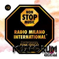 Radio Milano International, Vol. 2 (2018)