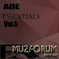 Ade Essentials 2018 Vol 6 (2018)