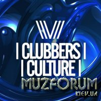 Clubbers Culture (Classified Trance Tracks) (2018)