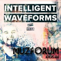 Meza - Intelligent Waveforms 028 (2018-06-15)