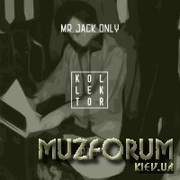 Mr. Jack Only Part 7 (2018)