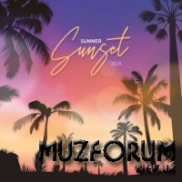Summer Sunset, Vol. 1 (2018)