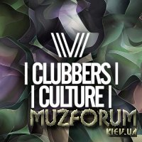 Clubbers Culture Minimal Powerground, Vol. 3 (2018)