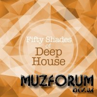 Fifty Shades Of Deep House Vol  2 (2018)