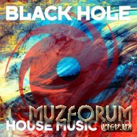 Black Hole House Music 09-18 (2018)