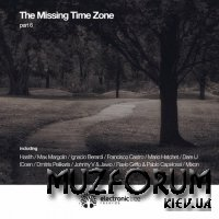 The Missing Time Zone, Pt. 6 (2018)