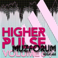 Higher Pulse, Vol. 6 (2018)