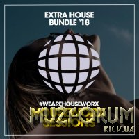 Extra House Bundle '18 (2018)