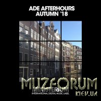 ADE Afterhours (Autumn '18) (2018)