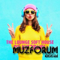 The Lounge Soft House Of Kitzbuehl (2018)