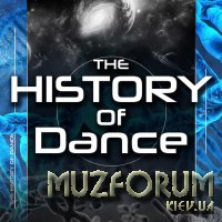 The History Of Dance (2018)