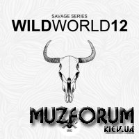WildWorld12 (Savage Series) (2018)