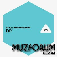 KTV012 Entertainment - DIY (2018)
