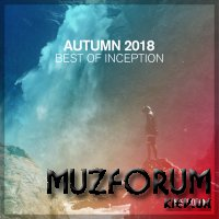 Autumn 2018 - Best of Inception (2018) FLAC
