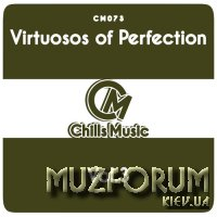 Virtuosos of Perfection Vol. 3 (2018)