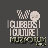 Clubbers Culture Kings Of Minimal, Vol. 4 (2018)